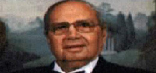 Sir Naim Dangoor