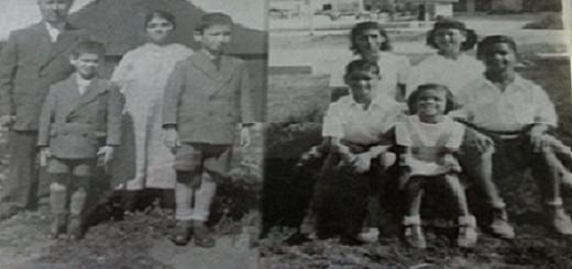 משפחת דואק בסוריה