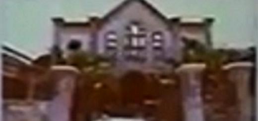 בית הכנסת מגן אברהם