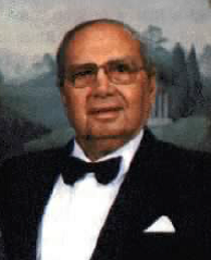 Sir Naim Dangoor