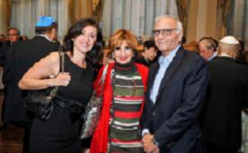 Lisette Shashoua